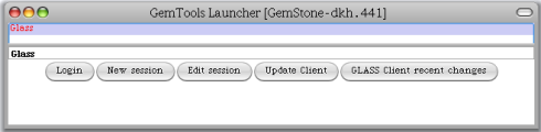 initiallauncher1