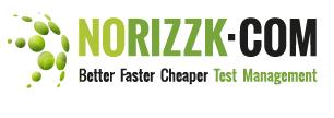 Norizzk.com